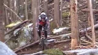 korn-twisted transistor-downhill.wmv
