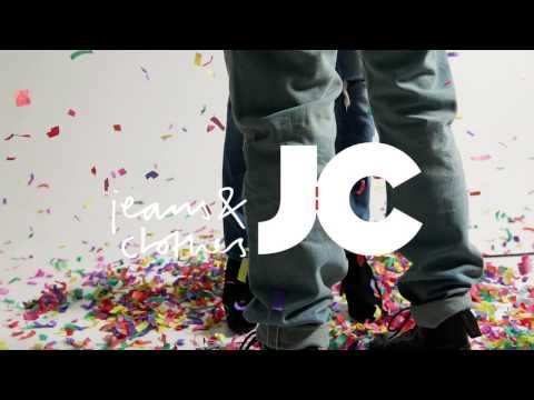 Vi Älskar Jeans! JC Jeans & Clothes
