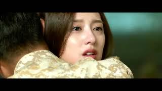 LAGU KOREA SEDIH BIKIN BAPER  This Love- OST Desendants of the sun