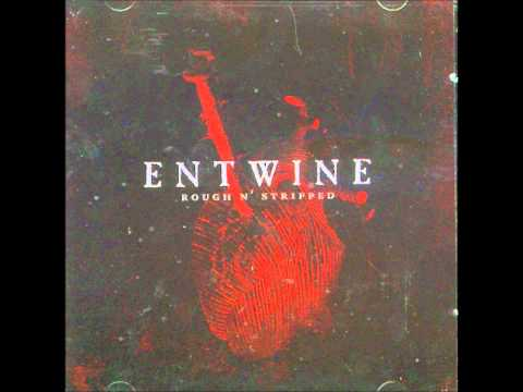 entwine-grace-acoustic-version-aceinspace68