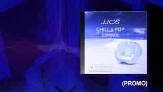 Vivir sin aire - Jjos Feat  Anna Ferrer (Chill Mix)