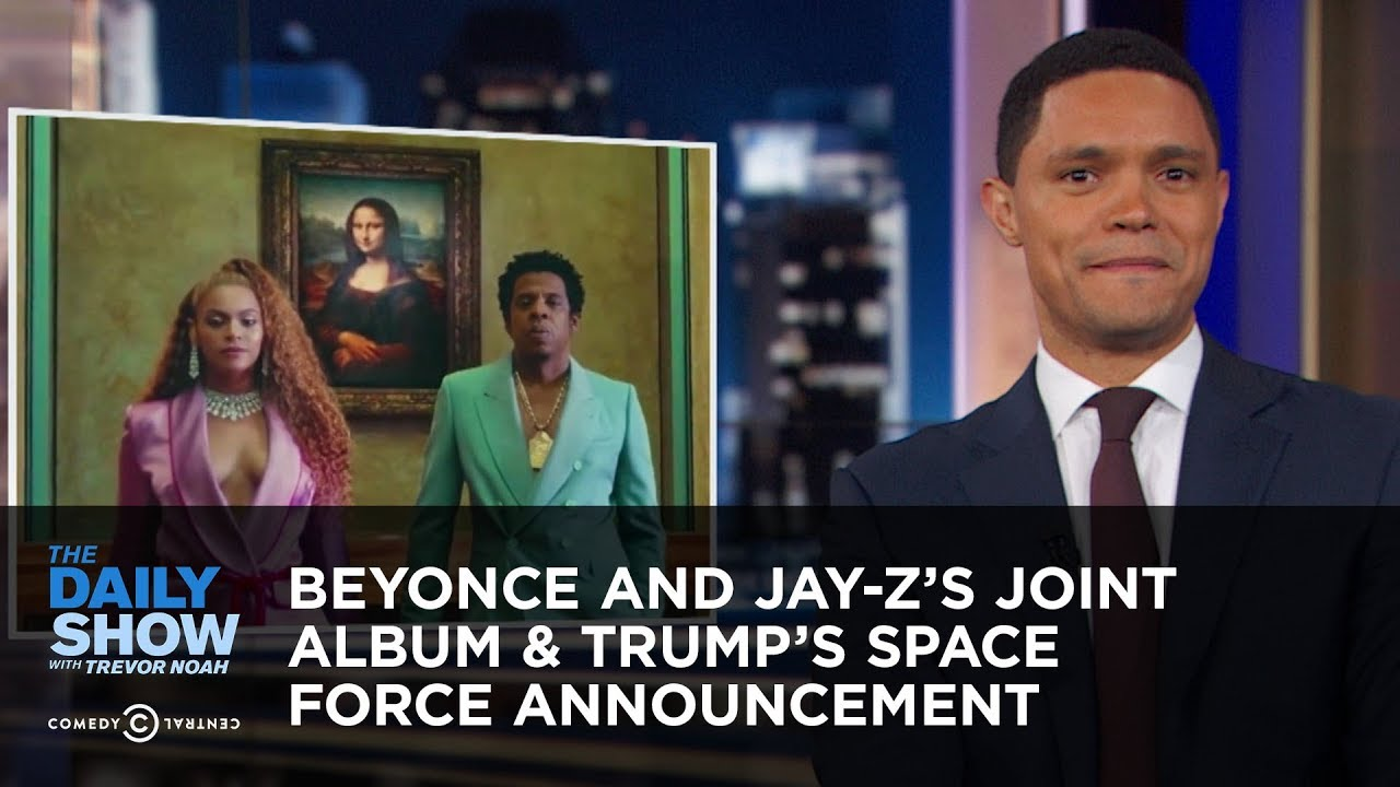 Cheapest Site To Get Jay-Z  Beyonce Concert Tickets December