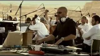 IAM - L'Ecole du Micro D'Argent (en Egypte)