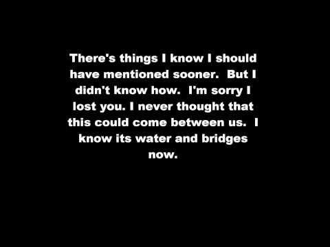 dashboard-confessional-water-and-bridges-lyricshq-tomyingel