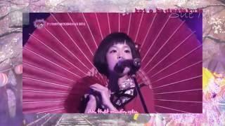 [Vietsub+Kara] Kamisama Hajimemashita (Opening) - Hanae (Season 1)
