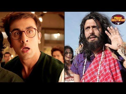 Govinda Feels Cheated Post 'Jagga Jasoos' & Why?   Bollywood News
