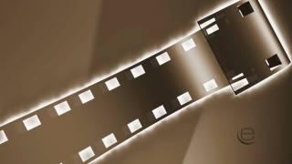 "Vinheta de Abertura do ""CineVip"" 2010"