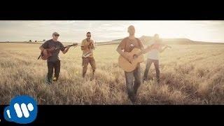Celtas Cortos - Salieron las estrellas (Videoclip oficial)