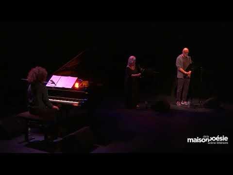 Vidéo de Yasmine Khlat