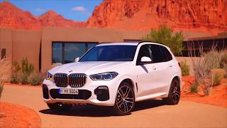 WHAT IS YOUR PREFERENCE? BMW X7 2019  OR BMW X5 2019?