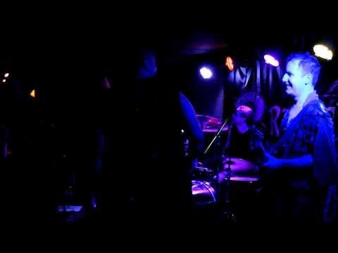 Cruachan – Ride on – Encore | live in Kiev 2011