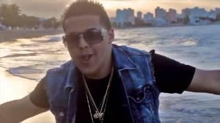 Amiga (Remix) (Video Official)   Carlitos Rossy Ft Gotay ''El auntentiko'' y Jory boy