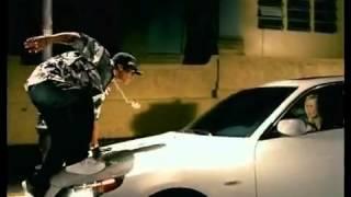 Mayor Que Yo ► VIDEO OFICIAL ◄ - Wisin & Yandel Ft Daddy Yankee, Baby Ranks & Tony Tun Tun