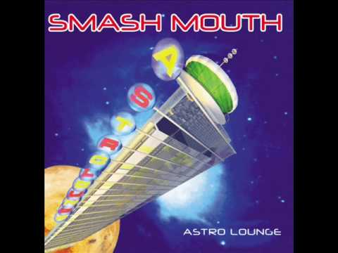smash-mouth-i-just-wanna-see-albumsareus