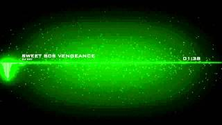Sweet 80s Vengeance ~Old School Techno~