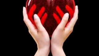 Coração igual ao Teu - Comunidade Internacional da Zona Sul