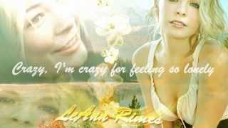 LeAnn Rimes - Crazy .