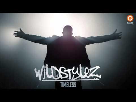wildstylez-timeless-preview-hd-hq-wildstyleznl