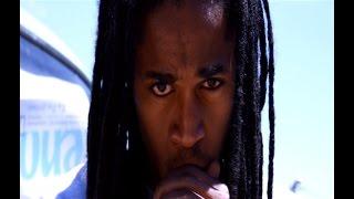 Kapa GDR - Pergunta Pa Deus (OficialVideoClip)