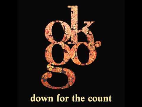 ok-go-down-for-the-count-friednachosmusic
