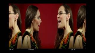 "Cantándole al Río"" - Vídeo Oficial - CHOCOLATA"