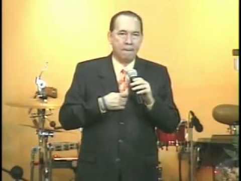 Temblor_en_Nicaragua, Presencia_de_Jehova_en_Maranatha_Chinandega.mp4
