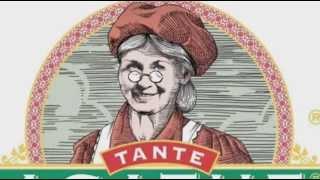 Tante Agathe - A bon entendeur