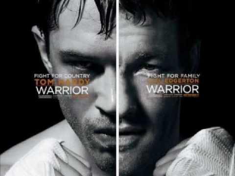 the-national-about-today-warrior-version-barba-por-fazer