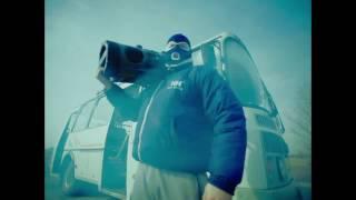 Грибы - Тает Лед (AstroFox Remix)