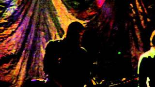Valentina dorme - Claudia Cardinale da giovane - live @ New Age - TV