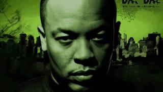REMIX Slim-G - [Eminem - Obie Trice - D.Dre - Xzibit] (instru NTM)