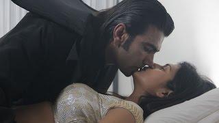 Punnami Rathri Latest Trailer    Cinemaa biryani     Sradha Das, Swetha Basu Prasad width=