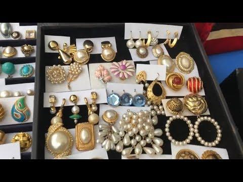Блошиный рынок, КОНКУРС, Золото, Антиквариат, Винтаж, Коллекция,Фарфор Meissen. photo