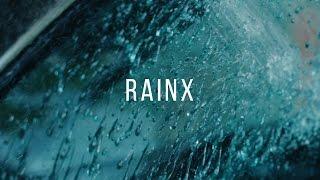 World's Best Rain Repellent