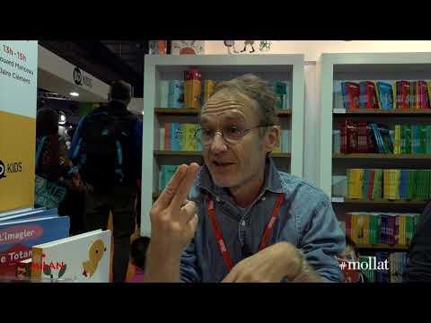 Vidéo de Xavier Deneux