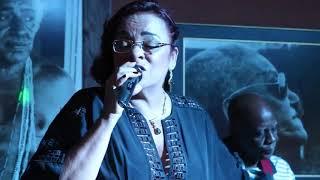 Roberta Galvão - O Homem de Nazareth