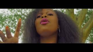 Liloca ft Lizha James - Toma Lurdes  Oficial Vídeo 2017 Marrabenta