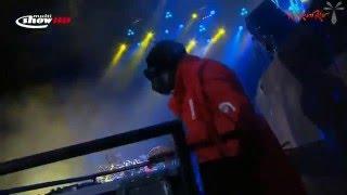 Slipknot - Before I Forget - 06 Rock In Rio 2011 - 25-09-11 (legendado Brasil)