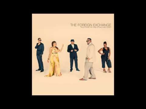 the-foreign-exchange-body-lpfan091989