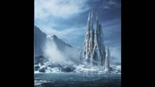 XXXTENTACION - Inuyasha (Feat. Drugz)  - Ice Hotel (2014)