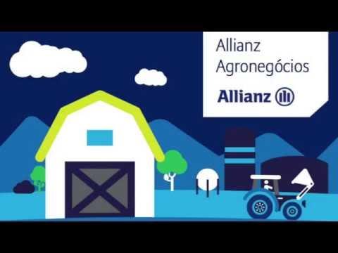 Imagem post: CQCS Produto – Allianz Agronegócios
