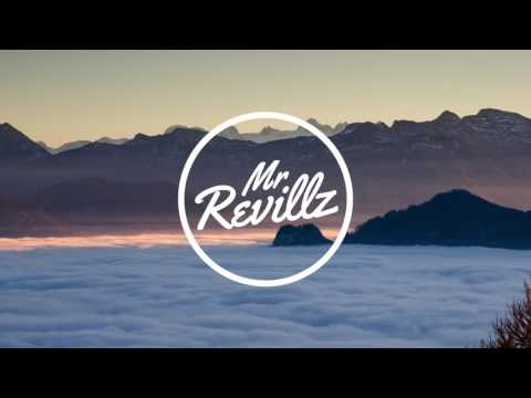 The Chainsmokers - All We Know (Simon Rosenfeld Remix) (Romy Wave Cover)