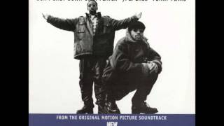 ill Al Skratch - Don't Shut Down On A Player (remix)