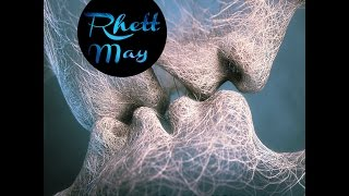 All I Want is to Touch You Music Video Hottest New Official Music Video by Rhett May