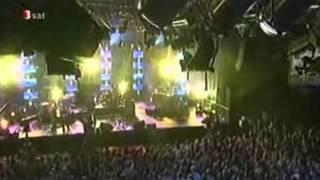 Volverte A Ver ( En Vivo ) - Juanes