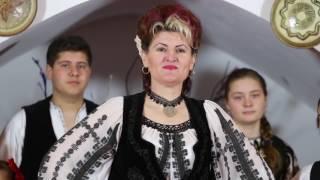 Elena Balan - Sus la munte la izvor (Official Video) 2
