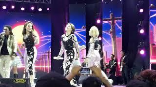 Numpak RX king treng teng teng teng #Sodik . Kilau Raya MNCTV. Ngawi ,Jawa Timur, Indonesia