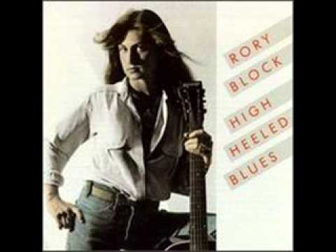 rory-block-walkin-blues-mymoppet52