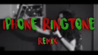 iPhone Ringtone Remix | 🎅🏻MERRY CHRISTMAS🎅🏻 | take this as a joke😉