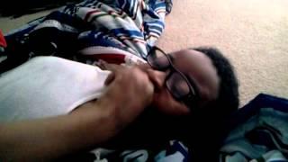 Madyson   video